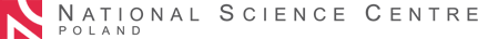 https://www.ncn.gov.pl/sites/all/themes/ncn-nowa/img/logo-en.png